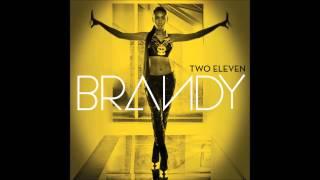 Brandy - Let Me Go (Audio) [HD]
