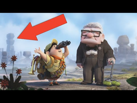 Did you know before the missing part of some famous video, here 10 Things You Missed in Famous Movies (VIDEO)