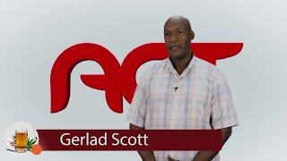 Gerlad Scott