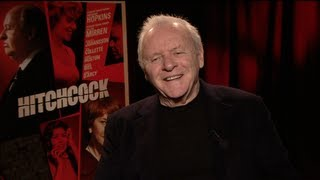 Nonton HITCHCOCK Interviews: Anthony Hopkins, Helen Mirren and Jessica Biel Film Subtitle Indonesia Streaming Movie Download