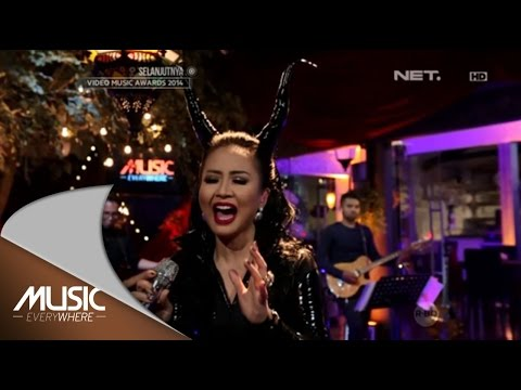 Astrid - Merpati Putih - Music Everywhere