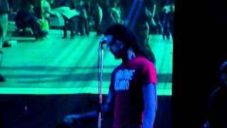 Video Vibratore Bizarro - Hope @Legalize Festival #7, Athens 06/05/2011 MP3, 3GP, MP4, WEBM, AVI, FLV Juli 2018