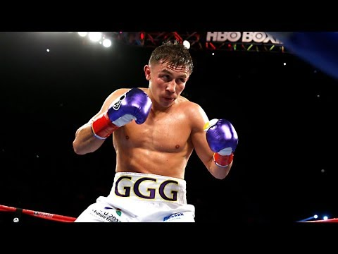 Live Stream: GGG vs. Martirosyan Official Weigh-In – Friday, May 4 at 4pm ET/1pm PT (видео)
