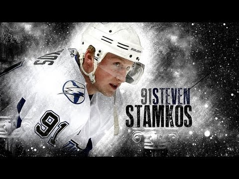 steven stamkos - Highlights of #91 Steven Stamkos... Goals, Plays, Pass, Fights, Hits, Shots, Dekes, Shootouts, Moves, Tricks, Breakaway, Dangles Song: Breaking Benjamin - Di...