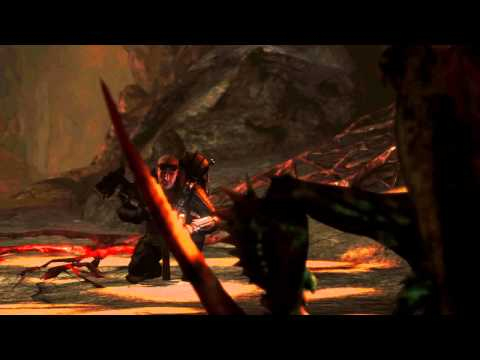 Red Faction®: Armageddon™ (CD-Key, Steam, Region Free) Trailer