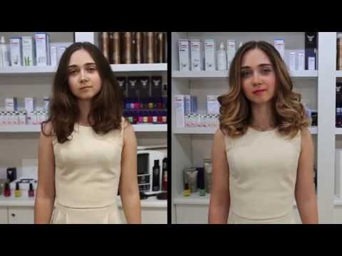 6 дек 2017. Olaplex для волос ✓бесплатная доставка по украине. И самую лучшую цену, которую мне удалось найти в киеве на олаплекс!