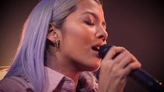 Breakout Showcase - Rizky Febian & Aisyah Aziz - Indah Pada Waktunya