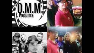 Entrevista com a Atriz Sonia Bermude ao Radialista e produtor de Eventos Ovelhamix na Rádio web Ovelhamix . Sonia fala do seu trabalho como Atriz e agora com...