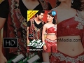 Video: Racha ( Hindi Betting Raja) || Telugu Full Movie || Ram Charan - Tamanna || With Subtitles HD 1080P