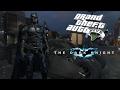 GTA 5 Batman Mod The Dark knight Machinima SHORT FILM (CINEMATIC)