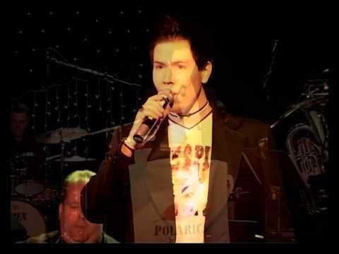Julkonsert av Tornedalens Musikklubb 2005 del 1 av 3
