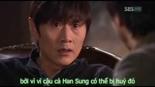 Nonton Lobbyist 23 KST chunk 2 Film Subtitle Indonesia Streaming Movie Download