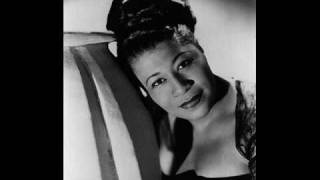Video Ella Fitzgerald - Manhattan MP3, 3GP, MP4, WEBM, AVI, FLV November 2018