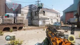 Mar 24, 2017 ... (Black Ops 3 Trolling) - Duration: 5:33. BCC Trolling 2,078,125 views · 5:33. Call nof Duty Black Ops 2 - Best Death Scenes / Violent Moments...