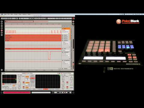 Ableton Live Tutorial – Twisted Vocal Effects – Free Custom Rack DL