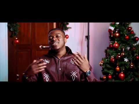 Rhema Quaye - Agbo ( Official Video )