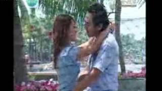 Video Icha & Irman   Cinta tak terpisahkan STF Fatamorghana MP3, 3GP, MP4, WEBM, AVI, FLV September 2018