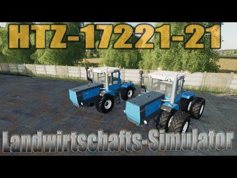 HTZ-17221-21 v1.0.0.2.2