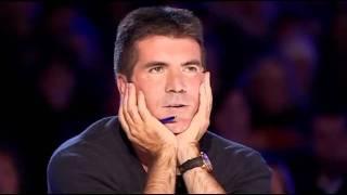 Download Lagu Susan Boyle   Britains Got Talent 2009 Episode 1   Saturday 11th April   HD High Quality.avi Mp3