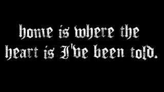 Video Avenged Sevenfold - Coming Home Lyrics HD MP3, 3GP, MP4, WEBM, AVI, FLV Juli 2019