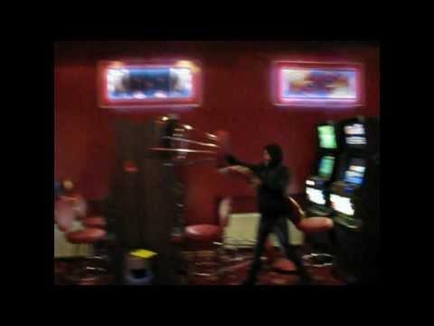 Обдурити казино Дніпро онлайн казино ігрові гроші Фанта