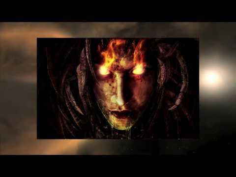 Как продать душу Дьяволу? Вся правда о сделке с Князем Тьмы.