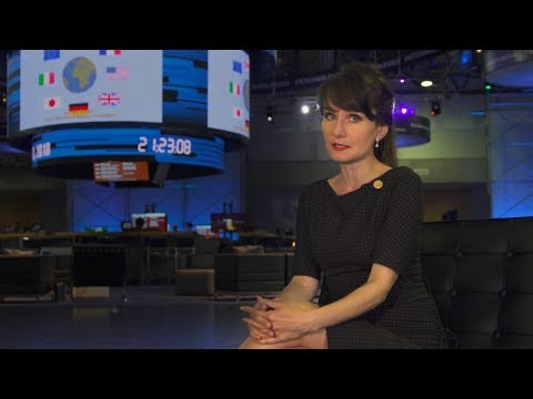 ИТОГИ | Спецвыпуск с саммита G7 в Квебеке - DomaVideo.Ru