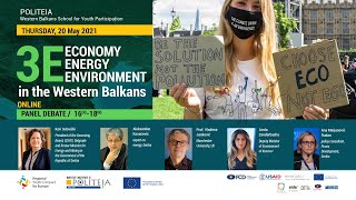 panel-debata-3e-ekonomija-energija-i-ekologija-na-zapadnom-balkanu