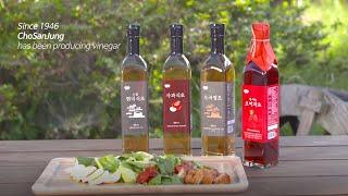 video thumbnail Sweet-scented apple vinegar youtube