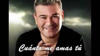 Cuánto me amas tú  Iván Villazón.mp4