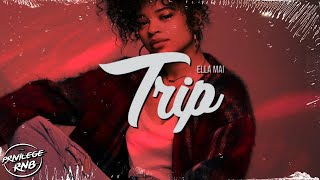 Nonton Ella Mai   Trip  Official Lyrics  Film Subtitle Indonesia Streaming Movie Download