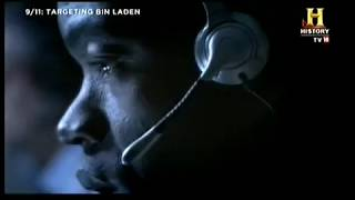 Video Telugu Documentary - Targeting Bin Laden - PART 1 MP3, 3GP, MP4, WEBM, AVI, FLV Maret 2019
