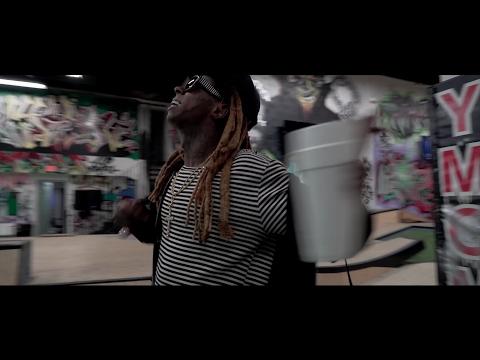 Raw Dizzy Ft. Lil Wayne  - Heaven
