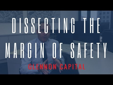 Dissecting The Margin of Safety