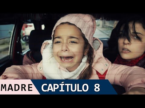 Madre | Todo por mi hija - Capítulo 8 (Audio Español) | Anne