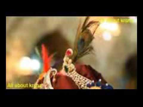 Video Jari ki pagdi bhajan download in MP3, 3GP, MP4, WEBM, AVI, FLV January 2017