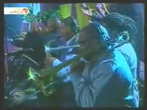 Donnie McClurkin- Days of Elijah
