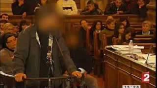 Video Les indécentes clowneries de Bernard-Henri Lévy MP3, 3GP, MP4, WEBM, AVI, FLV Juni 2017