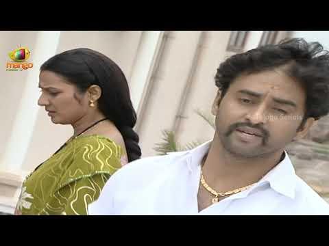 Maa Inti Aadapaduchu Serial - Episode 568 - Full Episode