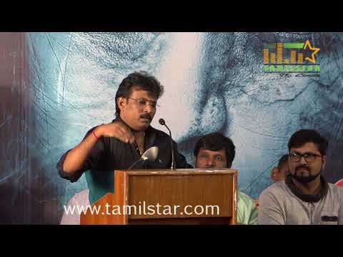 Pei Irukka Illaya Movie Audio Launch