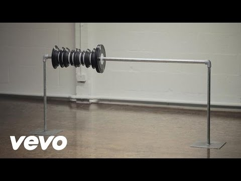 Benga - I Will Never Change (Video)