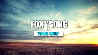 Mr FijiWiji - Yours Truly (feat. Danyka Nadeau) (1 Hour)