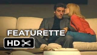Nonton A Most Violent Year Featurette   The American Dream  2014    Oscar Isaac  Jessica Chastain Movie Hd Film Subtitle Indonesia Streaming Movie Download