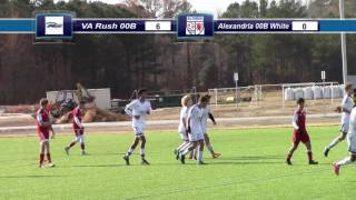 VA Rush U17 team in National Premier League (Virginia): http://www.vapremierleague.com/page/show/2734361-virginia-rush-boys-17u?_ga=1.1...
