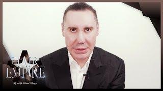 C9: La negligencia de Plastic Surgery Masaryk y la Dra. Brenda Luna Zepeda |Hair Empire Temporada 2