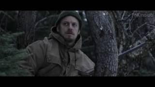 Удалённая местность (Edge of Winter) 2016. Русский трейлер [1080p]