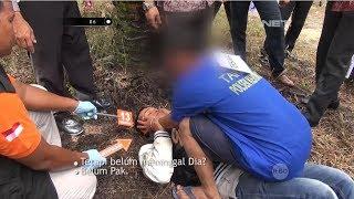 Video Dengan Bantuan Ibu Kost, Pelaku Pembunuh Karena Hutang Tertangkap - 86 MP3, 3GP, MP4, WEBM, AVI, FLV Oktober 2017