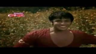 Jo Ishq Ki Marzi Woh Rab Ki Marzi is a Hindi television series which airs on Sahara One in India. Cast :- * Neha Marda...Sunaina...