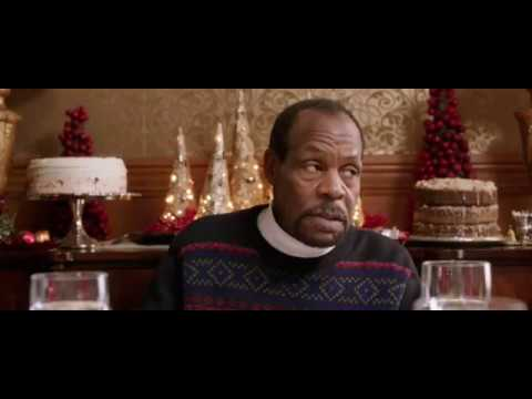 Almost Christmas (2016) - Move On