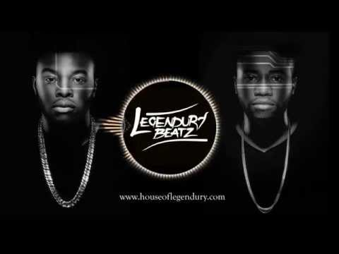 Legendury Beatz - Oh Baby feat. Wizkid & Efya | Visual Audio